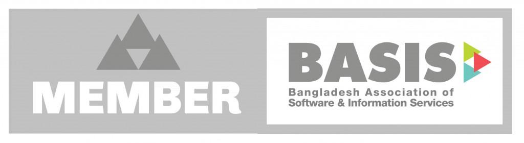 basis-member-logo