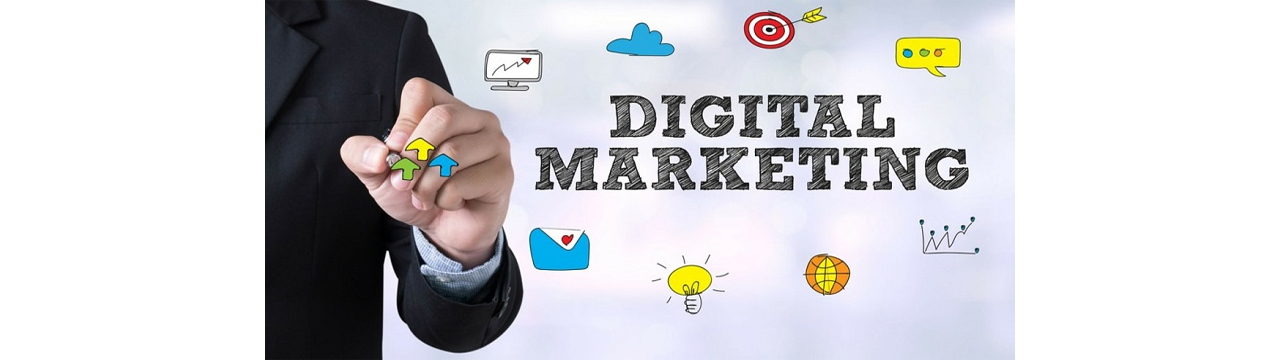 Why you should hire a digital marketing agency?