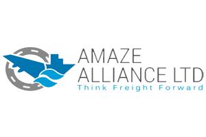 amaze-aliance-ltd