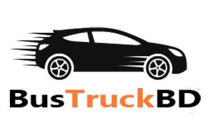 Bus Truck BD