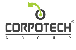 corpotech-group