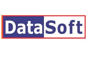 datasoft