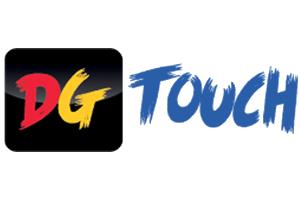 dg touch