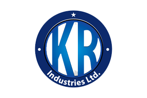 kr industries ltd