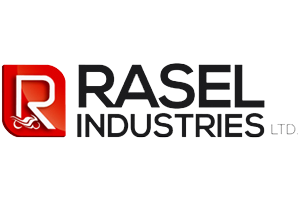 rasel industries ltd