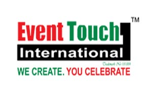 Event Touch