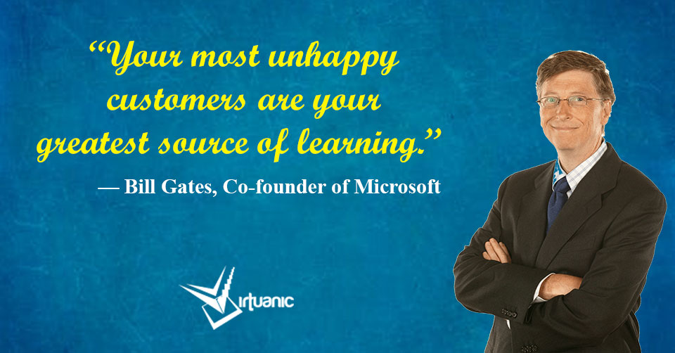 some entrepreneur quotes to motivate your success